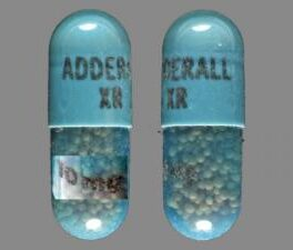 adderall-xr-10mg