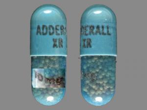 adderall-xr-10mg