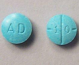 adderall-10mg