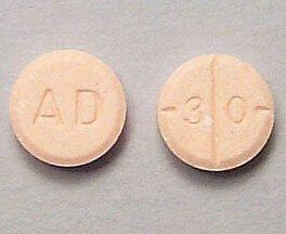 adderall-30mg