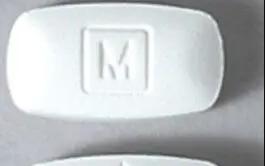 Methadone 10mg