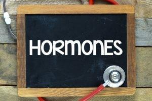 body-balance-hormones